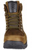 Timberland Earthkeepers Rime Ridge Mid WP Men dark brown
